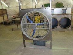 Ventilador VAD-96